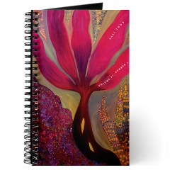 Spiral Journal Hirsch